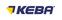 sites/admin/plugins/elfinder/files/qtp/logos/Keba logo.jpg