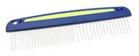 Premo Fine/Coarse Comb x 1