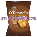 ODonnells Hickory BBQ New GF 50g (BR) x20