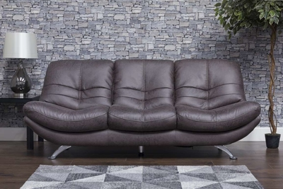 axis fabric sofa 3