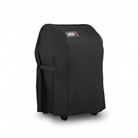Weber® Premium Cover for Spirit 200 Series