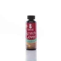 Tableau Scratch Cover Medium Wood 100ml