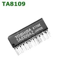 TA8109 | TOSHIBA ORIGINAL
