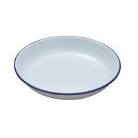 Falcon 18cm Pasta/Rice Plate - 45618