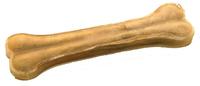 """Hide Pressed Knuckle Bone 8½"""" x 10"""