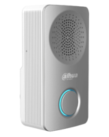 Dahua - Plug and Play Chime for Video Doorbell
