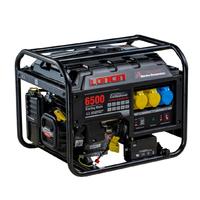 LONCIN LC6500 Petrol Generator