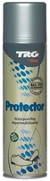 TRG Protector Aerosol Clear 250ml