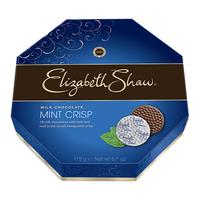 Milk Mint Crisp (Elizabeth Shaw)- 1x300