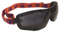 PRO 907 Ambush Smoke Foam Bound Spec/Goggle