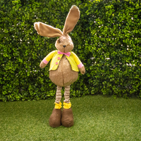 High Rabbit Standing - 62cm
