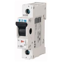 Switch 1 Pole Isolator