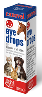 Canovel Eye Drops 10ml x 1