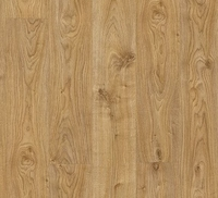 BALANCE GLUE PLUS COTTAGE OAK NATURAL 3.655m2