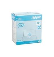 LEVERLINE FRESH SOAP 6x800ml H1