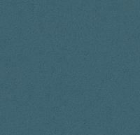 BULLETIN BOARD 6mm x 1.83m 2185