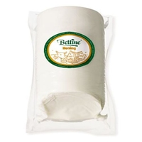 Bettine Goats Log Holland 1x1kg