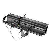 LDR Astro 250CM WIFI 380W RGBW LED Followspot