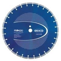 Mexco 450mm Concrete X90 Grade - 25mm Bore