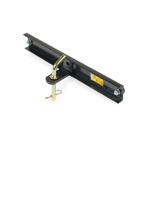 Hitch Kit Sr66e - 299900066/0