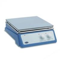 Magnetic Stirrer/Hotplate Stuart Sb302 230V 5