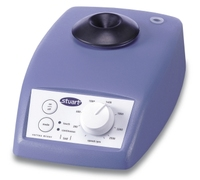 Stuart Vortex Mixer Sa8 Variable Speed