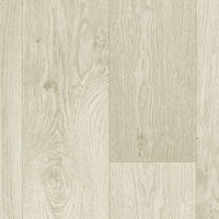 CONTEMPORARY TIMBER 5828139 3M WOOLAND OAK / WHITE