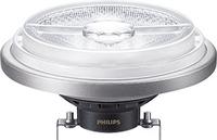MAS LEDbulb D 13-75W B22 827 A67 | LV1403.0004