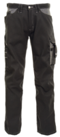 Tranemo 3525 28  T-More Workwear Jeans