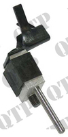 Pressure Control Adjuster