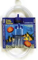Interpet Prime Aquarium Gravel Cleaner - Small x 1