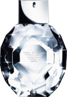 Armani Diamonds Ladies 50ml edp Spr