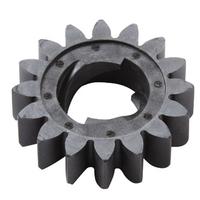 Bendix Gear B s - BS695708