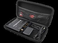 Pioneer DJC-IF2 BAG | Interface 2 Custom Carry Bag
