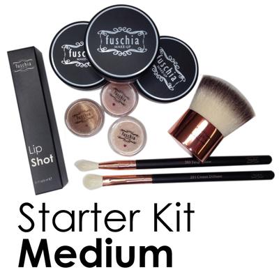 Starter-Kit Medium