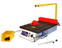 Polystyrene Hot Wire Sculptor Cutter