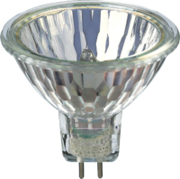 PHILIPS  T/H LAMP 12V 20W 36 DEGREE WIDE