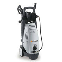 Comet KS1600 Extra Electric Power Washer