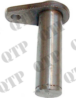 Power Steering Ram Pin