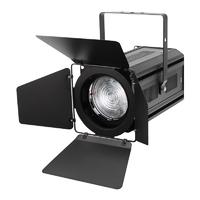 eLumen8 ZF 100 LED Zoom Fresnel CW