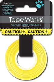 Tape Works