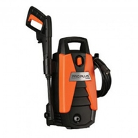 Pro Plus 100 Bar Pressure Washer