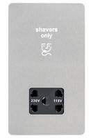 Schneider Ultimate Screwless|LV0701.0961