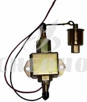 Fuel Pump 12 Volt  40105 Z9668