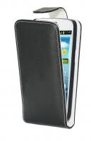 Samsung Express 2 Black Flip