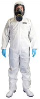 Chemsplash Xtreme 50 SMS Coverall Type 5/6