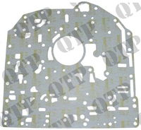 Gasket Gearbox