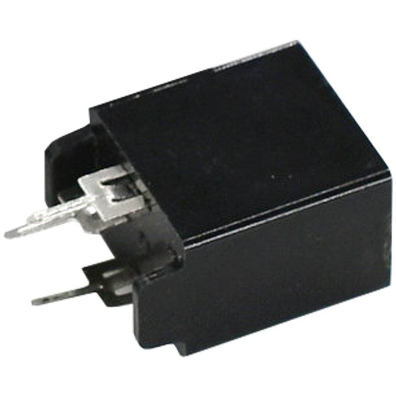 MZ73 18RM 270V 3 Pins