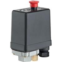 Clarke Compressor Pressure Switch 230v