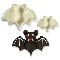 1102EP011 BAT POP IT (2PK)